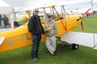 Sywell15_1
