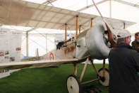 Sywell15_10