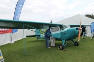 Sywell15_11