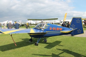 Sywell15_12