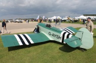 Sywell15_13