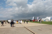 Sywell15_14