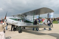 Sywell15_15