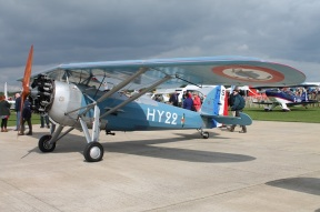 Sywell15_16