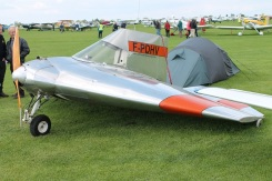 Sywell15_17
