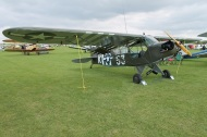 Sywell15_18