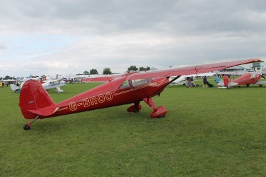 Sywell15_19
