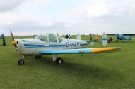 Sywell15_20