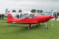 Sywell15_21