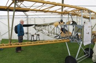Sywell15_22