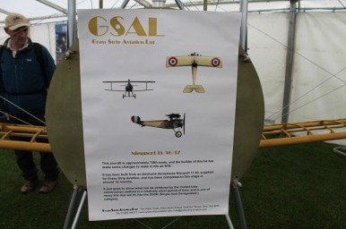 Sywell15_23