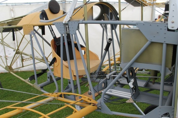 Sywell15_24