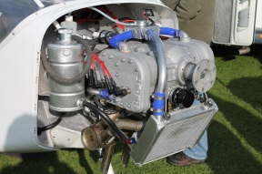 Sywell15_25