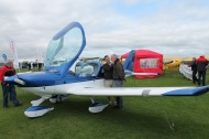 Sywell15_3