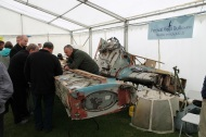 Sywell15_7