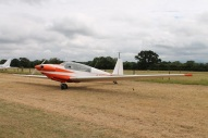 CF17 Falk