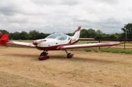 CF17 G-CGMP