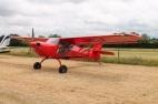 CF17 G-CILA