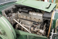 Chilsfold18_Armstron-Sidley_Engine