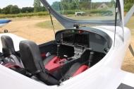 Chilsfold18_G-CIPG_Cockpit