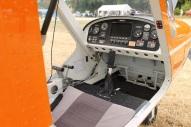 Chilsfold18_G-CIWL_Cockpit
