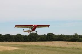 Chilsfold18_G-RINT_Takeoff5
