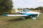 PalmersFarm18_G-CJMF_Bristell_NG5_Speed_Wing
