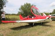 PalmersFarm18_G-JANF_Bristell_NG5_Speed_Wing