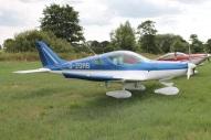 PalmersFarm18_G-ZGAB_Bristell_NG5_Speed_Wing