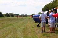PalmersFarm18_landing_Eurofox_Hasler
