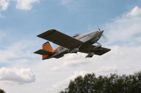 PalmersFarm18_RV9_Flying