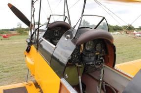 PalmersFarm18_Tiger_Cockpits