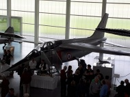 Dornier Jet